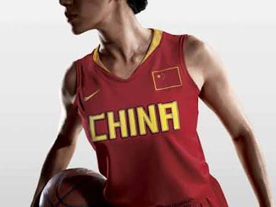 Nike Womens Basketball Shoes Sports Authority
