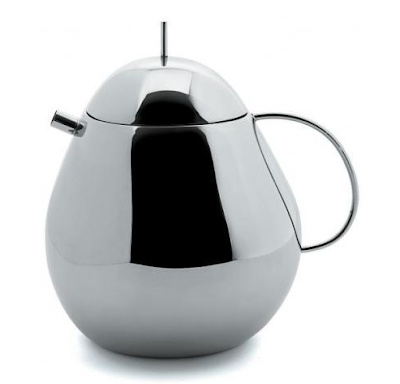 Soul Sanctuary 20 Stainless Steel Tea Kettles You Should