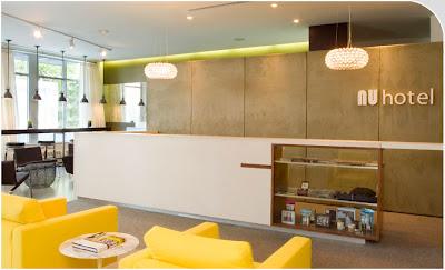 Smart Stay Hotel Frankfurt Airport Flughafenhotel Morfelden Walldorf