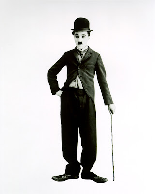 ������ ������ Charlie Chaplin Charlie_Chaplin.jpg