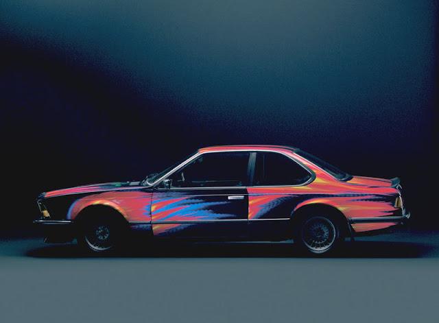 Lg Car Model Maxub Schema Elettrico