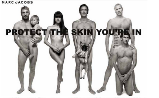 Fotos de famosas desnudas en Instagram: un 2016 muy