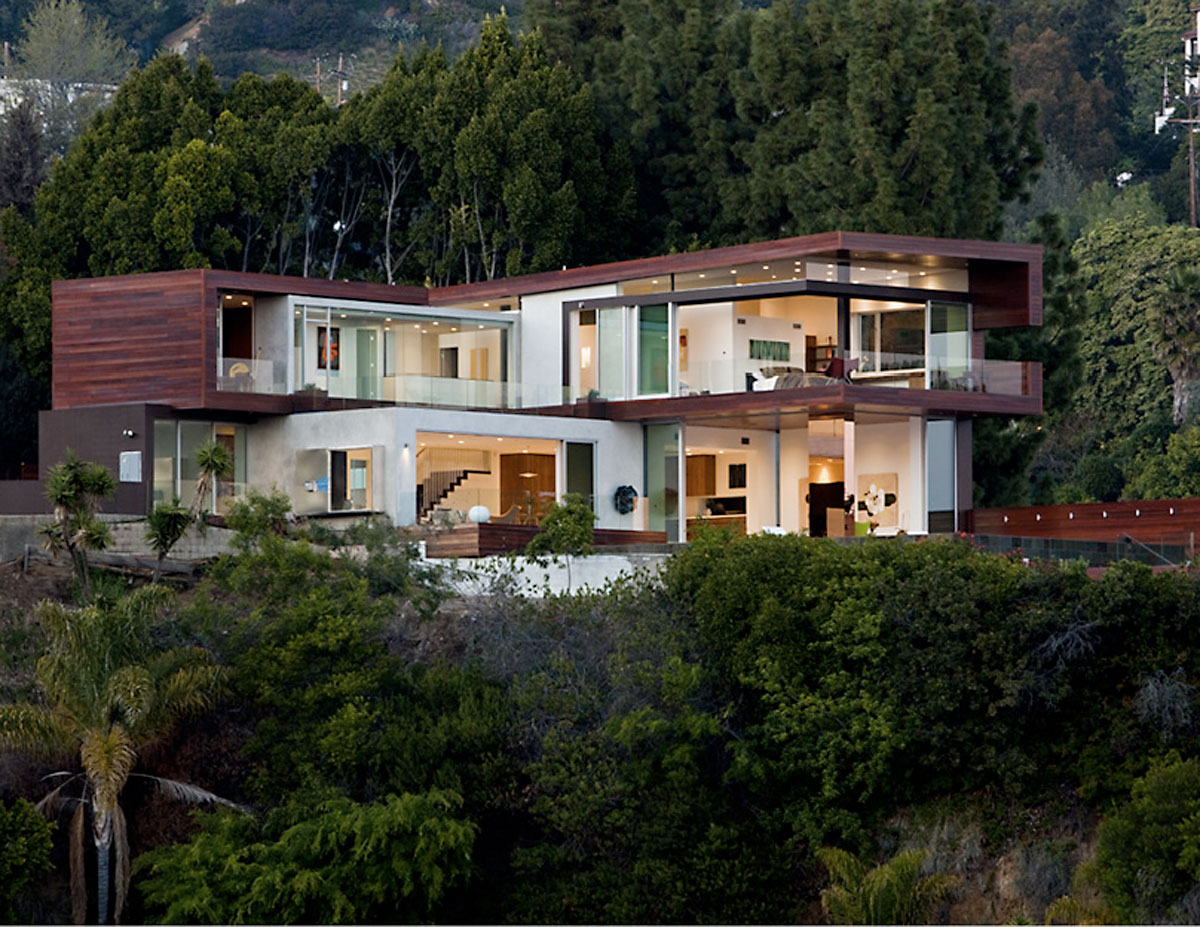 Sustainable Home Design Products