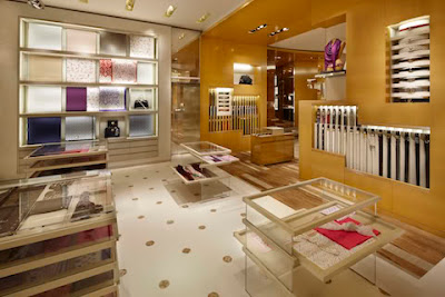 If It S Hip It S Here Archives The New Louis Vuitton