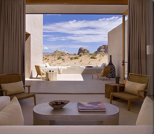 Desert Sage Luxury Apartments Goodyear Az
