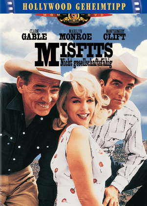 [Misfits.jpg]