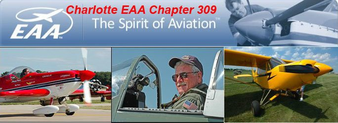 EAA Chapter 309