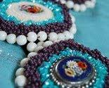 princessper jewellery