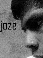 san joze