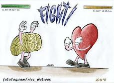 Razón y Corazón