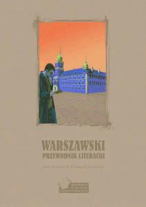 Warszawski Przewodnik Literacki (2005)