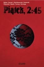 Piątek, 2.45 (2010)