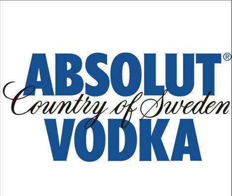 the vodka directory absolut