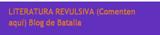 LITERATURA REVULSIVA
