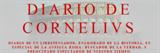 DIARIO DE CORNELIVS