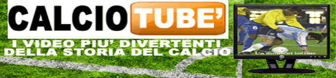 CALCIO DIVERTENTE VIDEO