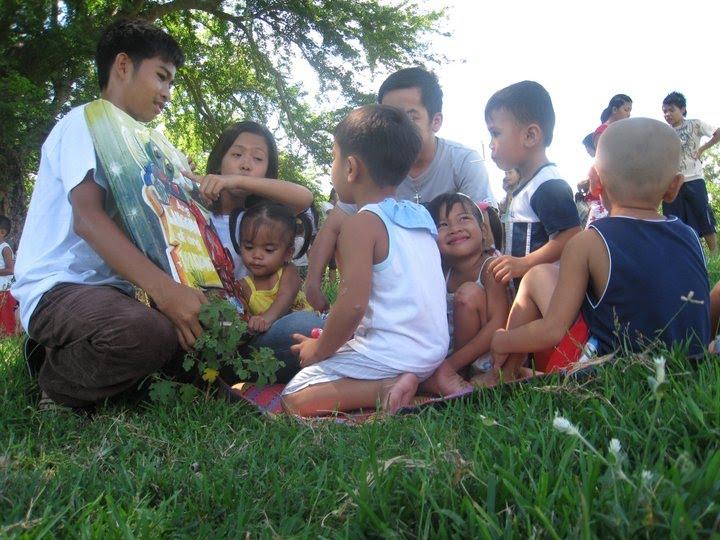 Filipino Values System The Lost Filipino Values