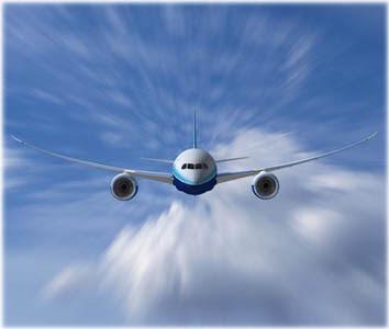 http://4.bp.blogspot.com/_zrLZeiKnUSk/SdkqhbLzDII/AAAAAAAAAE8/LknKj9fIbTI/s400/volo_aereo_low_cost.jpg