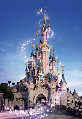 Offerte Disneyland Hotel