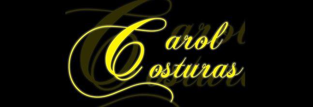 Carol Costuras