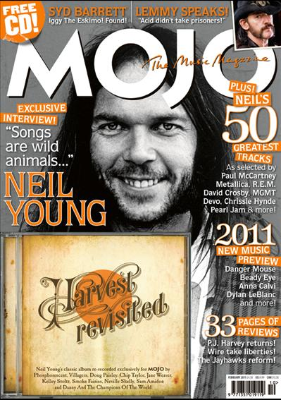 neil young greatest hits rar download