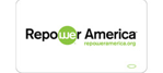 Help Repower America Now.