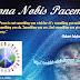 Dona Nobis Pacem (Grant Us Peace) 2010