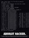 Menembus proxy server dengan IP Desimal (cm5)
