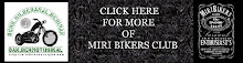 WEB MIRI BIKERS
