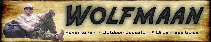 Wolfmaan - Media