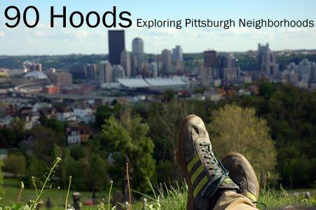 90 Hoods