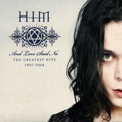 him-the_funeral_of_hearts_wallpaper