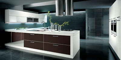 Impressive Modern Kitchen Island Designs 696 x 349 · 38 kB · jpeg