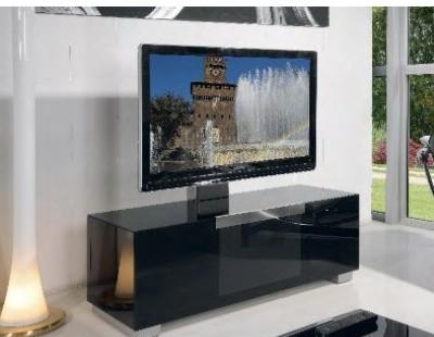 Modern Flat TV Stand-Italian Design