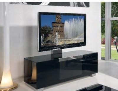Italian Modern Furniture Design on Furniture   Architecture   House Garden  Modern Flat Tv Stand Italian
