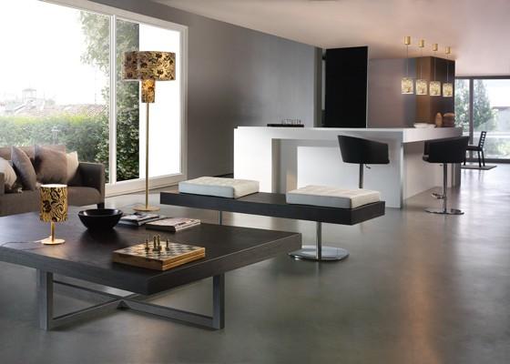 home interior design course