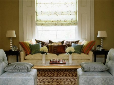 ... interior design house ? Here are some sample images