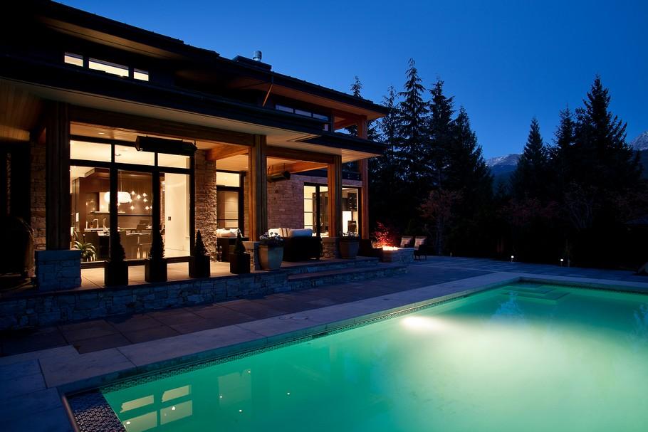 http://4.bp.blogspot.com/_zrxESWFXwYc/TUVctTzt3EI/AAAAAAAABoU/F0WzVIQ_TSE/s1600/Beautiful-House-Property-in-Whistler-7.jpg