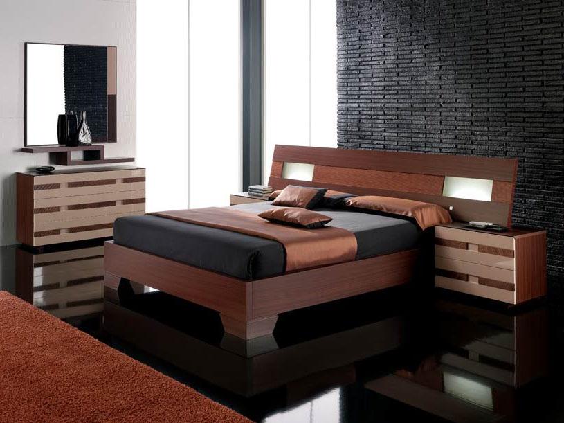 Italian Bedroom Luxury And Confortable Italian Bedroom Italian