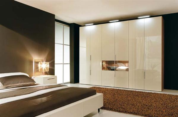 stylish bedroom design and decorating ideas - Stylish Bedroom Design