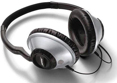 kara 39 s headphones kara 39 s new headphones. Black Bedroom Furniture Sets. Home Design Ideas