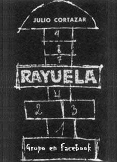Grupo Rayuela