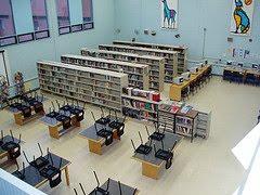 HERH Library