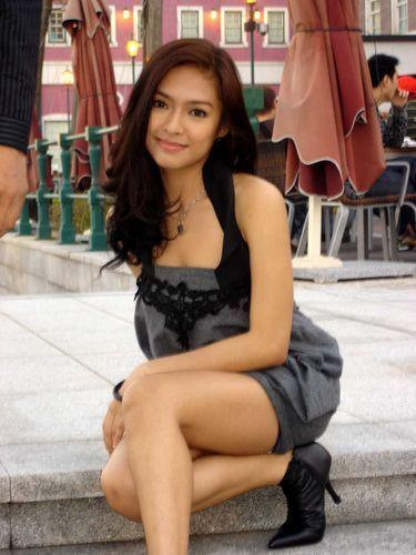 neptune asian dating website I would like to congratulate you on an excellent asian dating site on the web i now have a very beautiful and hot philippine woman in my life.