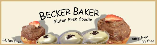 Becker Baker