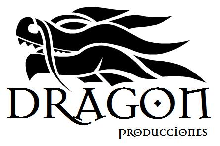 Dragón Producciones