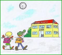 Ciao bambini accoglienza nella scuola dell 39 infanzia e per for Idee per l accoglienza nella scuola dell infanzia