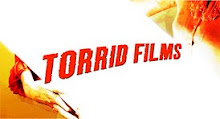 Torrid Films