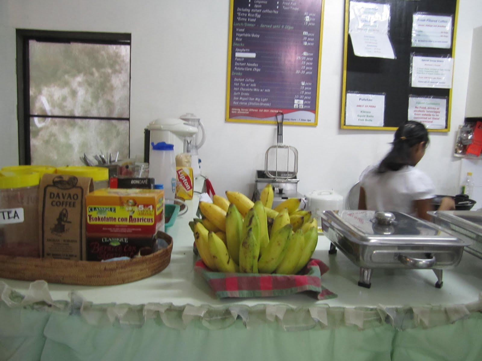 New Yorkian Cafe