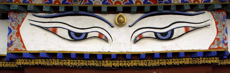 Nepal-Bhutan-Tibet-Maldives